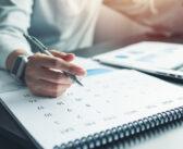 Dates des épreuves pratiques de l'option «Agent d'exploitation de la voirie publique» du concours interne et de l'examen professionnel d'Adjoint technique principal de 2ème classe 2020