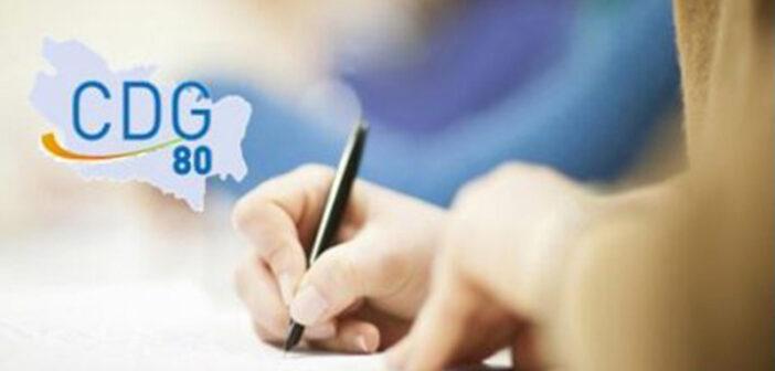 Modifications temporaires de certaines épreuves d'admission de plusieurs concours et examens professionnels afin de tenir compte de la crise sanitaire