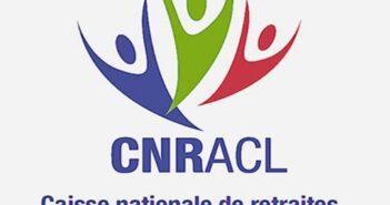 Flash info CNRACL – Validation de périodes –  Traitement des dossiers initiaux et demandes des pièces complémentaires