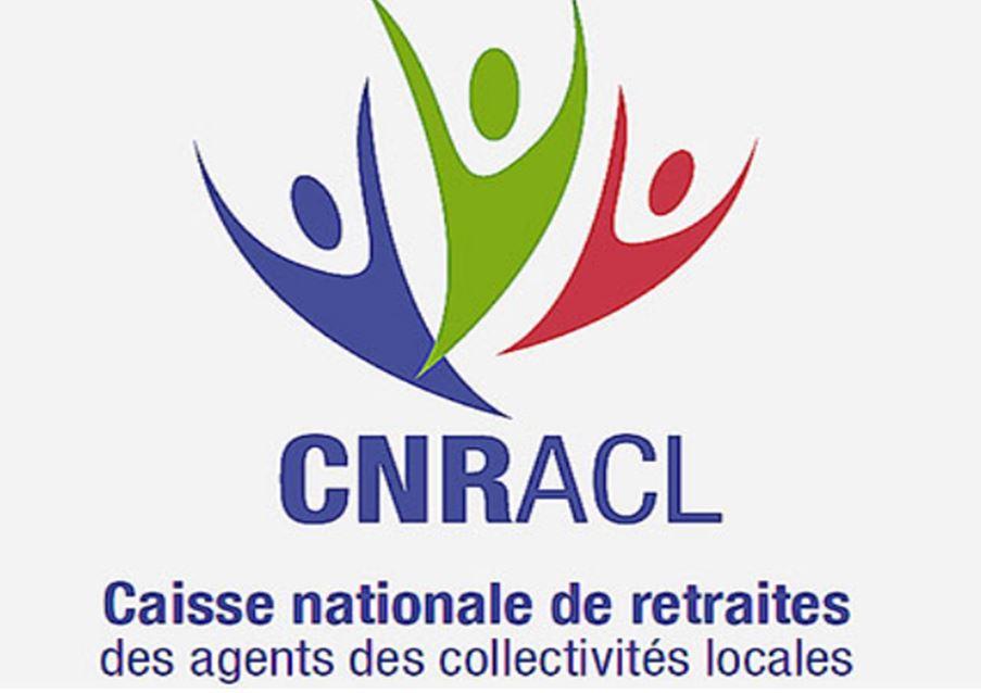 Elections du Conseil d'Administration de la CNRACL – Mars 2021